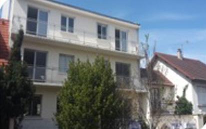 Saint-Maur-Des-Fosses1